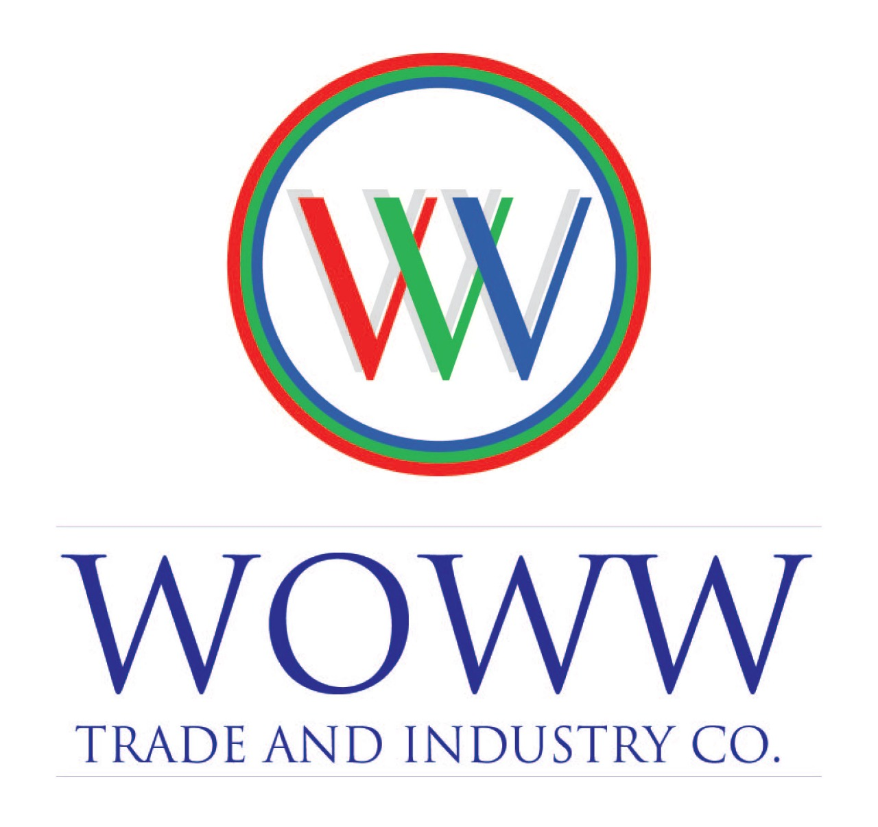 WOWW for Trading and Industry