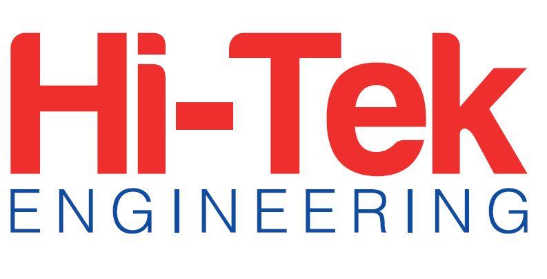 Hi Tek Engineering