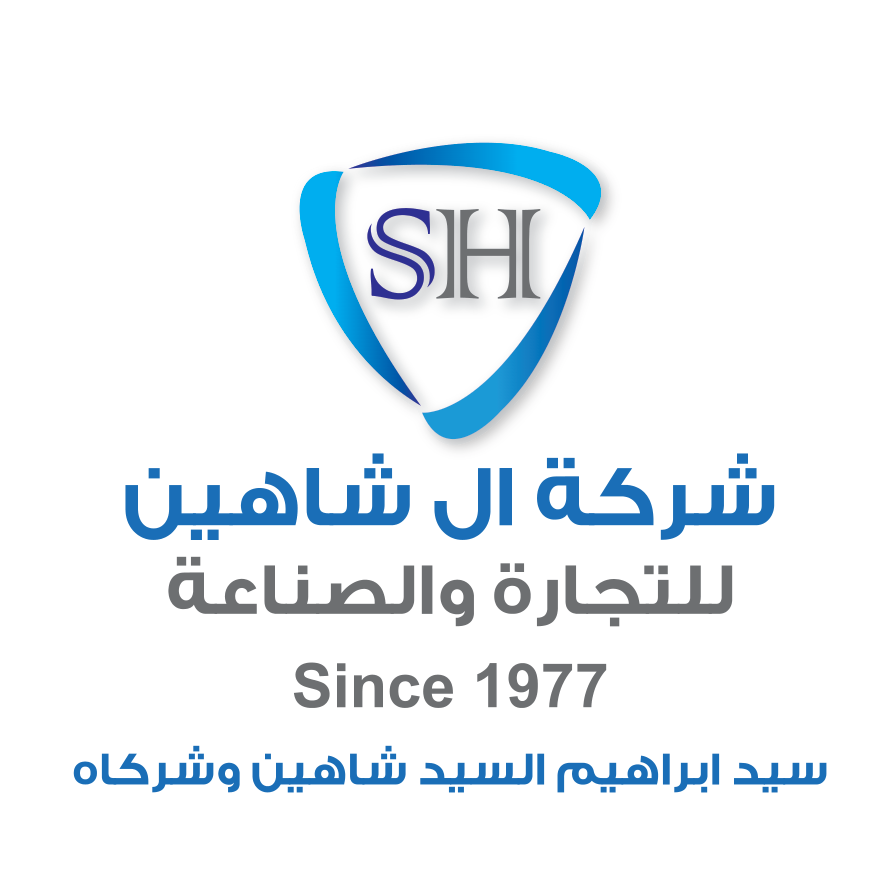 Al Shaheen For Trading And Industry