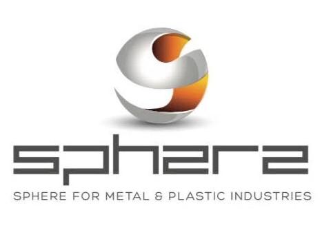 Sphere Metal & Plastics