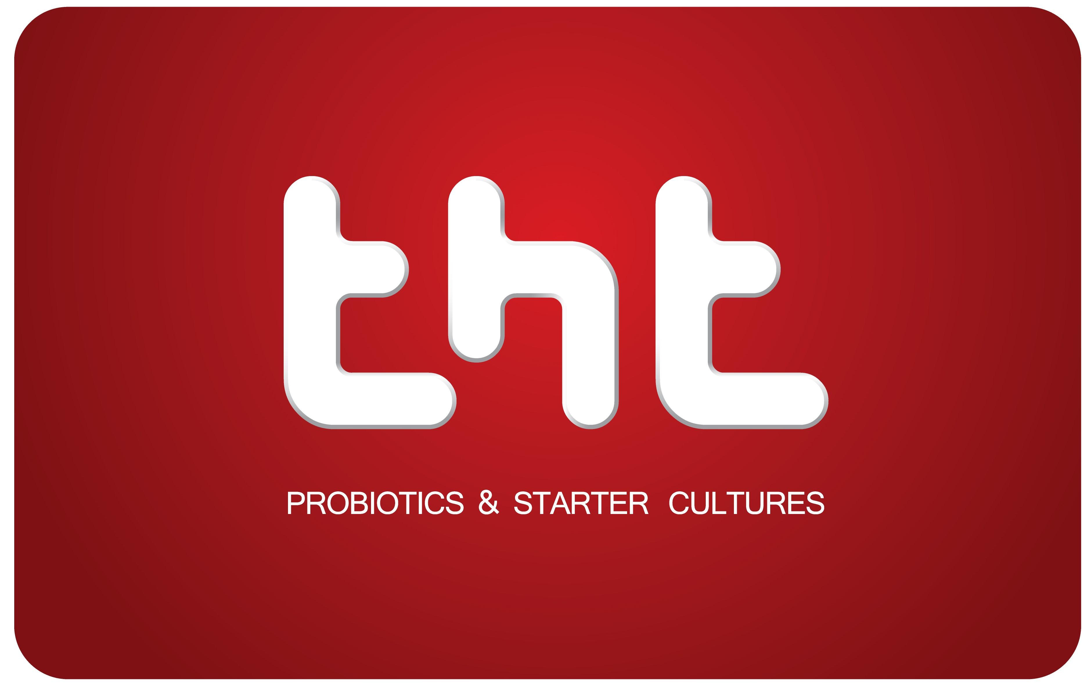 THT Probiotics Manufacturer