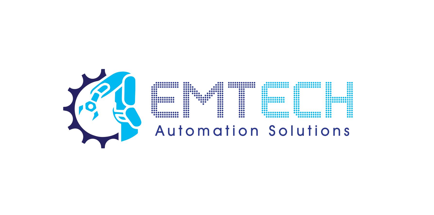 Egyptian Modern Technology (EMTECH)