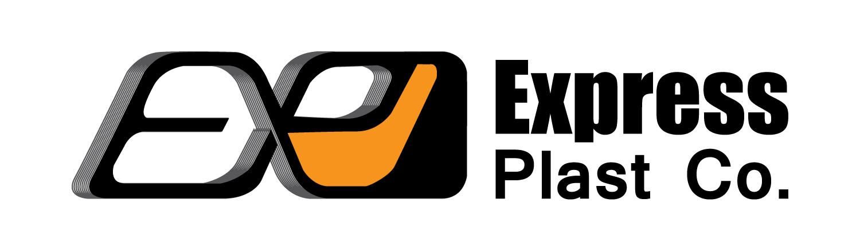 Express Plast Co.