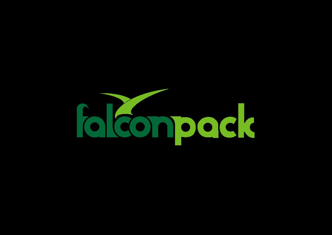 FALCONPACK INDUSTRY LLC