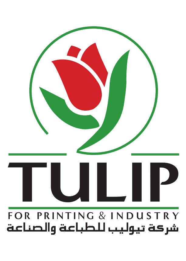 Tulip For Printing & Industry
