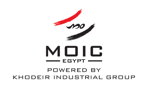 Misr October Industrial Co.