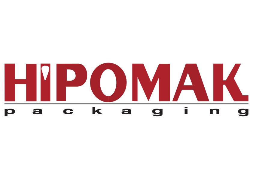 Hipomak Ambalaj Makinaları San. Ve Tic. Ltd. Şti.