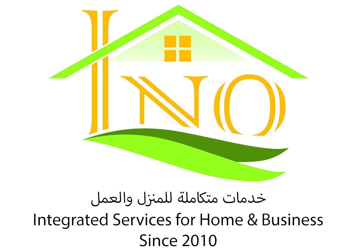INO Group