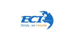 ECI-Solutions