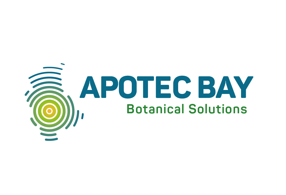 APOTEC BAY Botanical Extracts