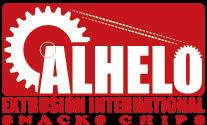 Alhelo Extrusion International