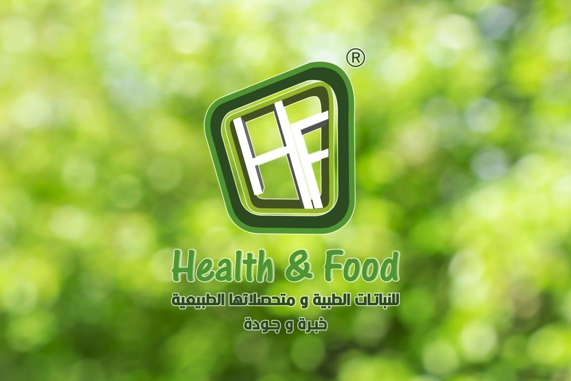 Health and Food Company
