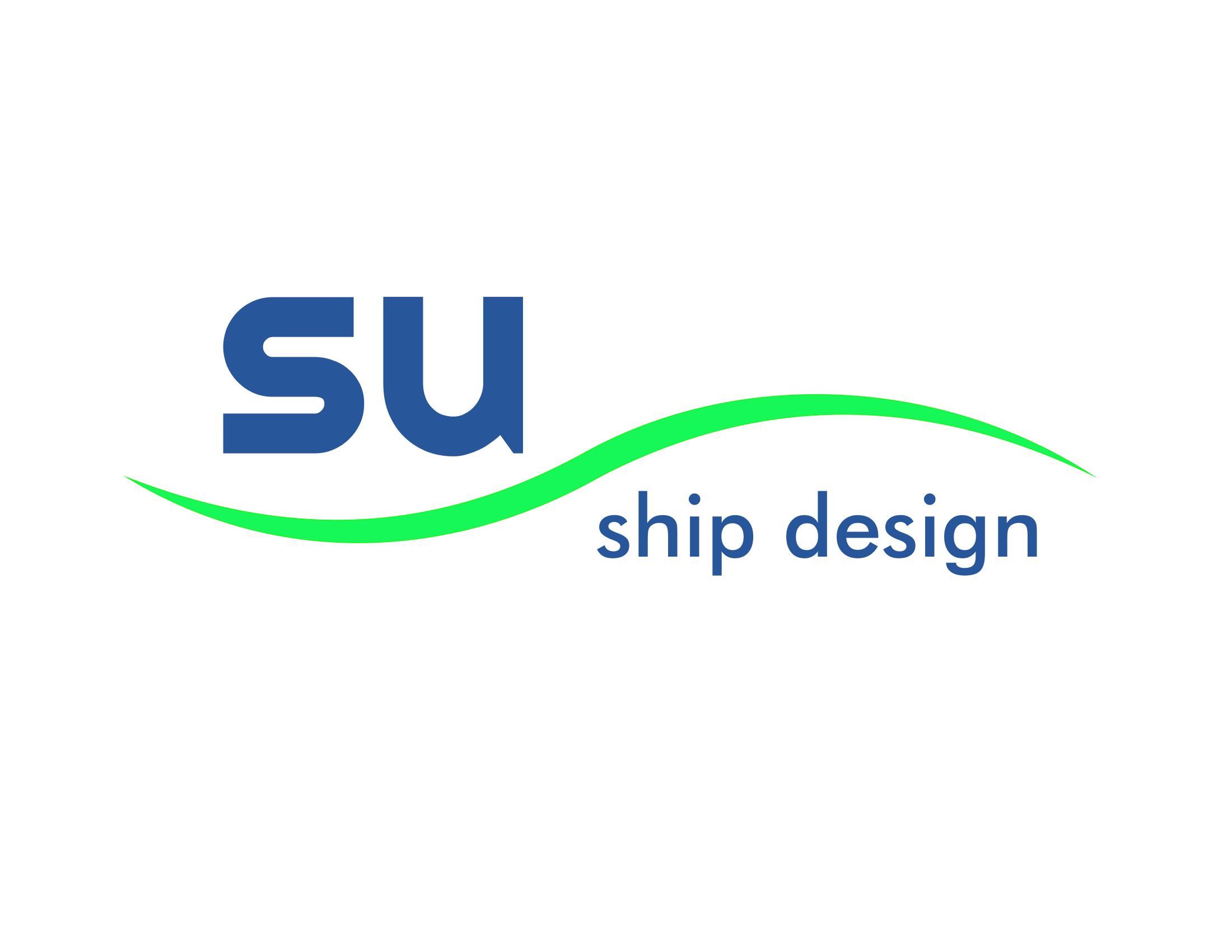 SU Ship Design