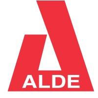ALDE MEDI IMPEX LTD.