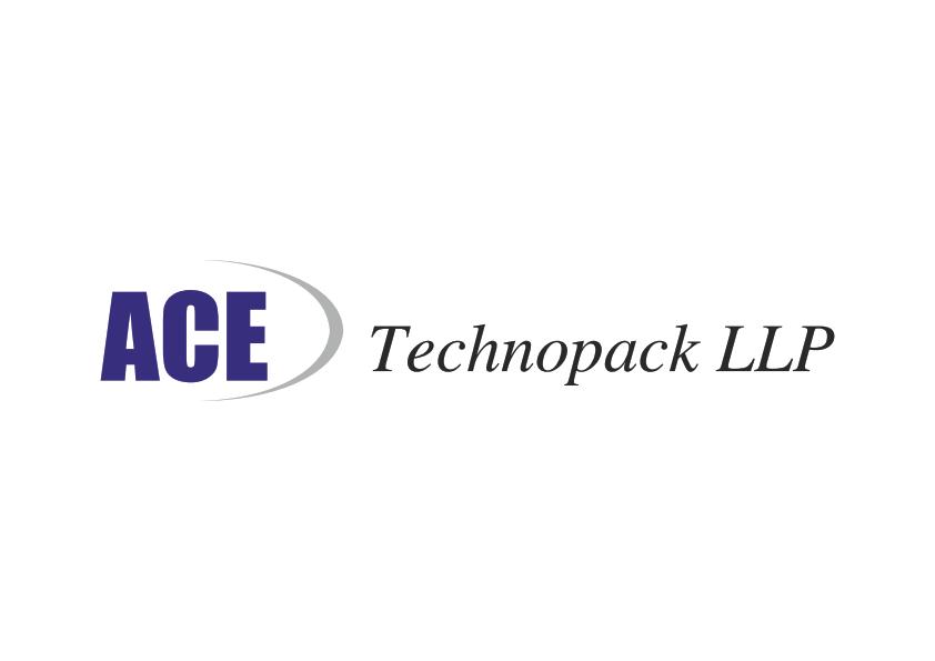 ACE Technopack LLP