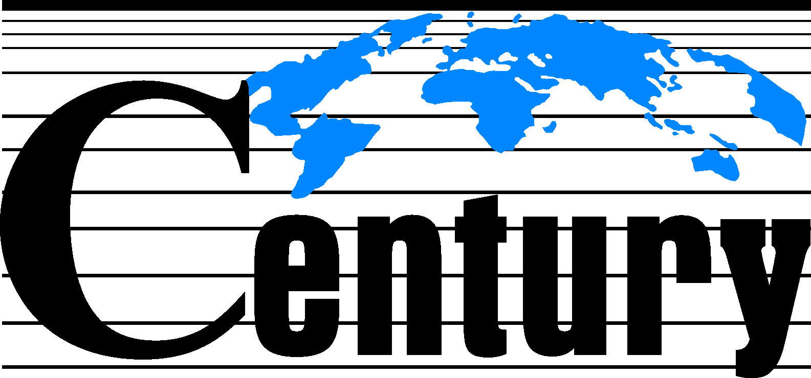 Century Pharmaceuticals Limited