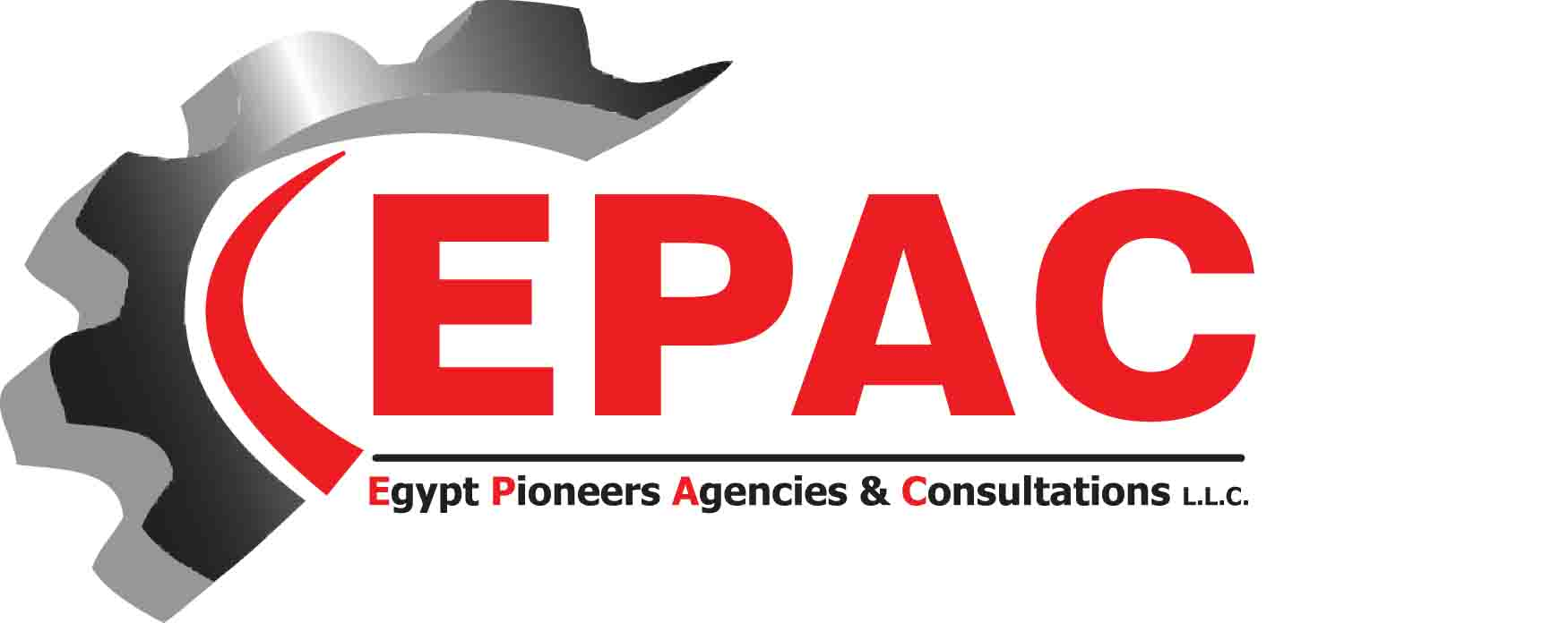 Egypt Pioneers Agencies & Consultations
