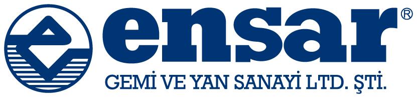 Ensar Gemi ve Yan Sanayi Limited Şirketi
