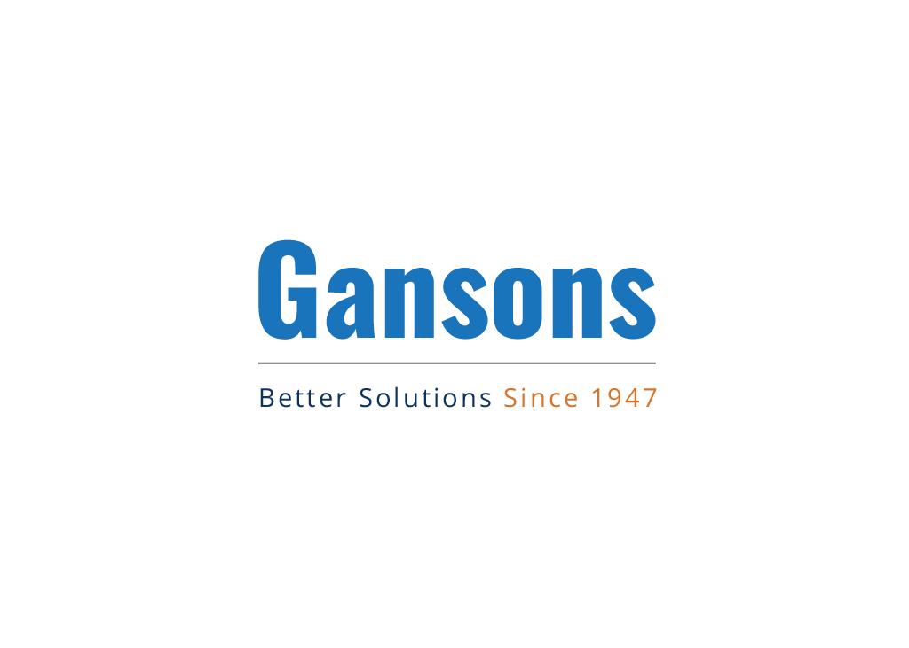 Gansons Pvt Ltd