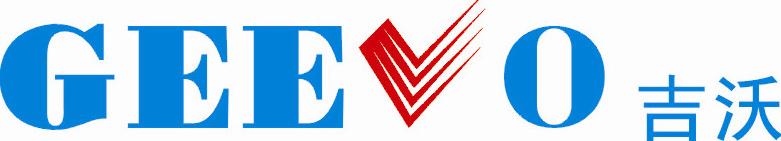 Hangzhou Geevo Technology Co.,Ltd