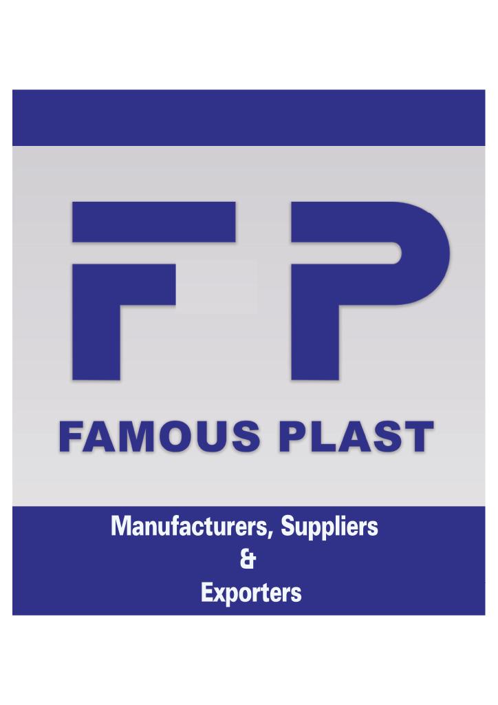 Famous Plast