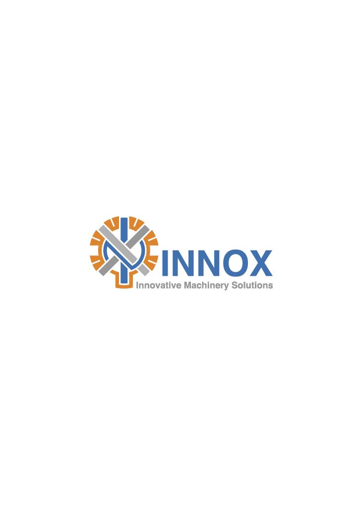 Innox Engineering