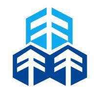 Line-Link Purification Technology (Shangahai) Co., Ltd