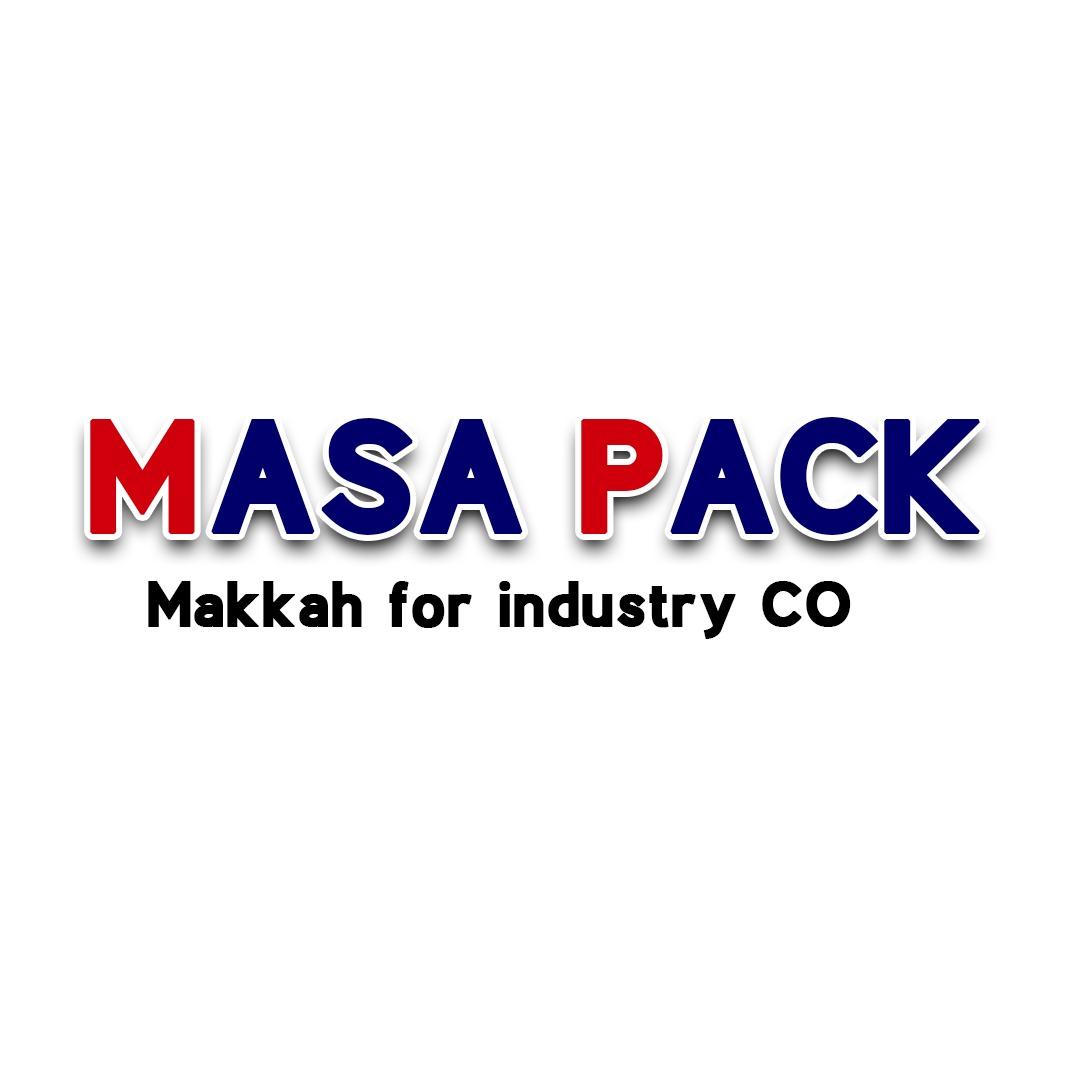 Masa Pack