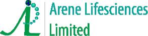 ARENE LIFE SCIENCES LTD
