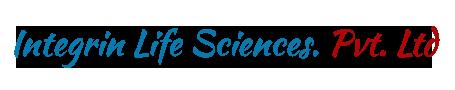 INTEGRIN LIFE SCIENCES PVT. LTD