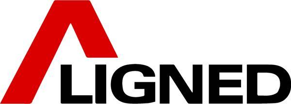 Aligned Machinery Co. Ltd.