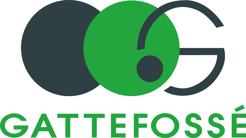 Gatte Fosse