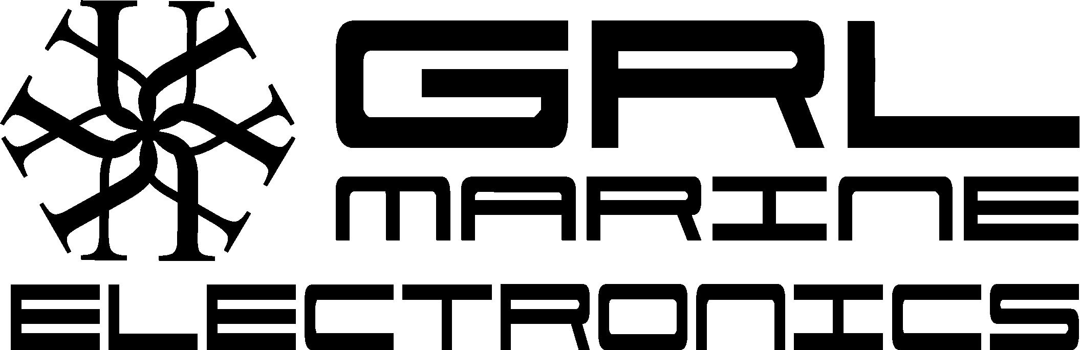 GRL MARIN-ABDULBAKI UGURLU